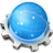 internet, preferences, tools icon