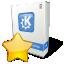 applications, default, desktop, preferences icon