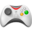 http://cdn2.iconfinder.com/data/icons/oxygen/64x64/apps/preferences-desktop-gaming.png