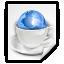 applet, file, java icon