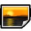 image, jpeg2000 icon