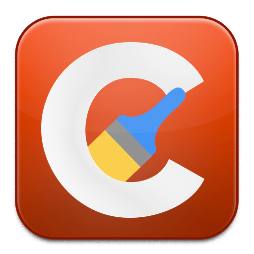 Ccleaner icon | Icon search engine