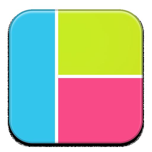 picframe icon