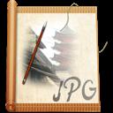 file, jpg