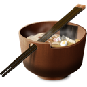 asian, bowl, breakfast, china, chinese, chopsticks, dinner, food, japan, japanese, lunch, meal, oriental, soup