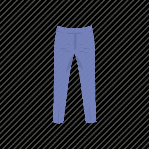 clothing, fashion, garment, jeans, pants, shorts icon