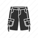 male shorts, military shorts, clothing, trouser shorts, jeans, cargo shorts, pants
