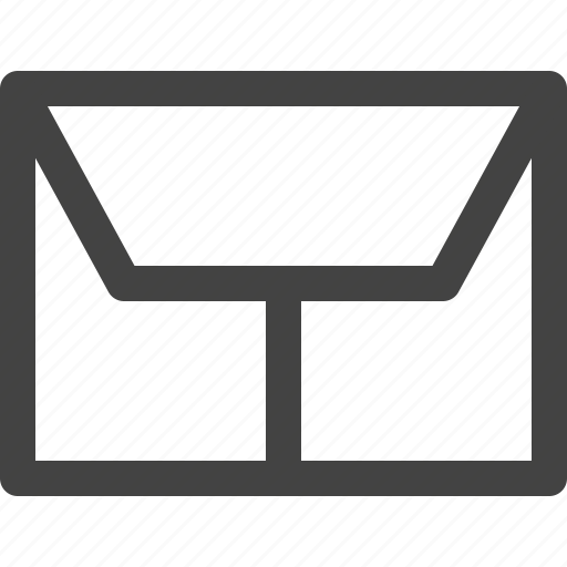 box, delivery, package, packaging, parcel, product icon