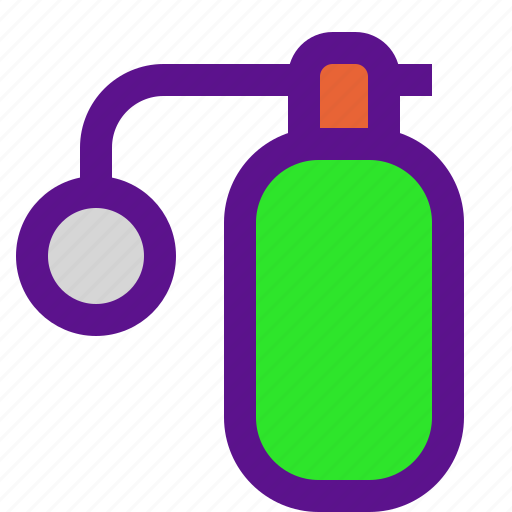 cosmetics, france, perfume, smell icon