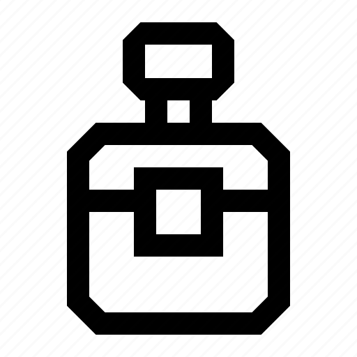 aftershave, culture, paris, perfume, smell, spray icon