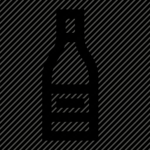 bottle, culture, france, grapes, paris, red wine, wine icon