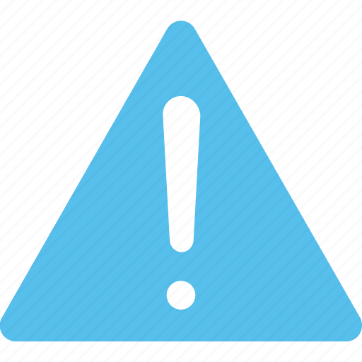 danger, hazard sign, road sign, safety sign, warning sign icon