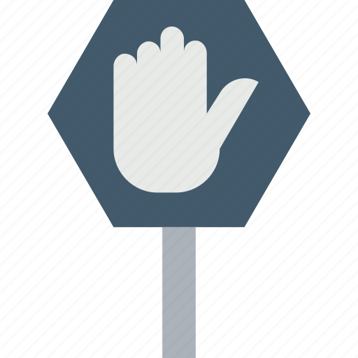 attention, no parking sign, parking restriction, stop parking, warning traffic sign icon