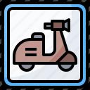 bikes, motorbike, motorcycle, transport, transportation
