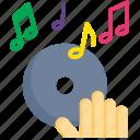 disc, equipment, jockey, mixer, music, party dj controller, sound