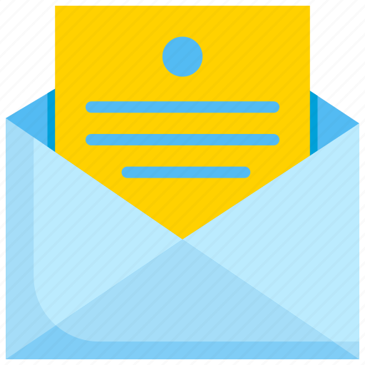 Card, celebration, decoration, invitation, invite, party icon - Download on Iconfinder