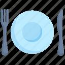 celebration, dinner, food, meal, party, plate, restaurant