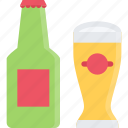 alcohol, bar, beer, club, holiday, party icon
