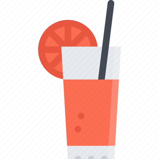 alcohol, bar, club, holiday, juice, party icon