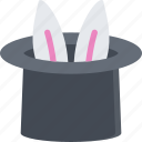 alcohol, bar, club, holiday, magic, party icon