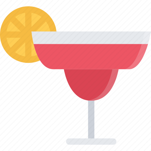 alcohol, bar, club, holiday, margarita, party icon