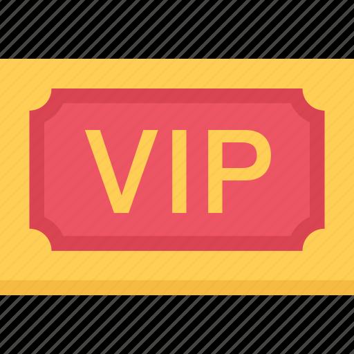 alcohol, bar, club, holiday, invitation, party, vip icon