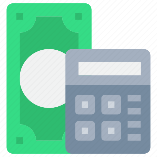 account, bank, business, finance, financial, money, payment icon