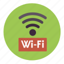 connection, internet, network, payment, signal, wifi, wireless
