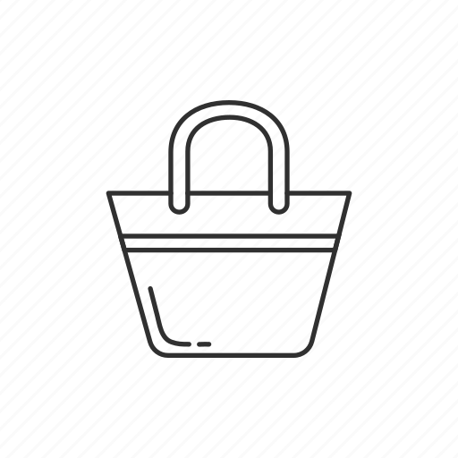 bag, payment, shopping, shopping bag icon