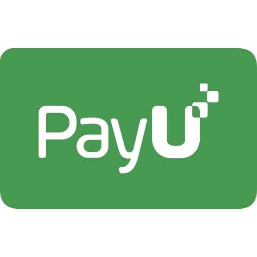 card, money, payment, payu icon