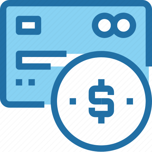 Banking, business, card, credit, money, payment icon - Download on Iconfinder