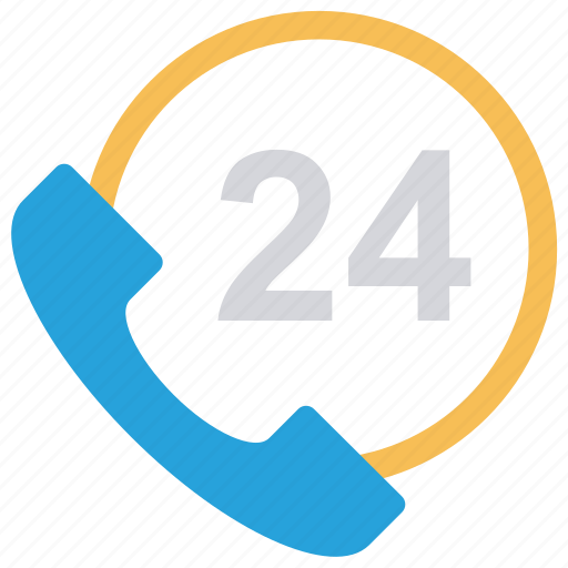 Call, helpline, phone, services, support icon - Download on Iconfinder