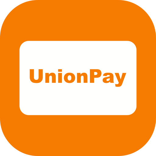 online payment, online transaction, pay, payment method, union icon