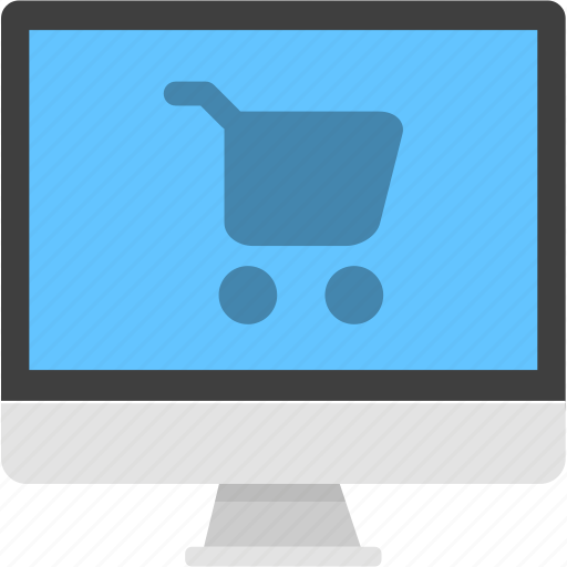 cart, commerce, e-commerce, ecommerce, shop, shopping, store icon