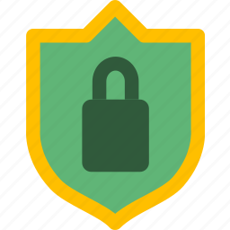 payment, safety, security icon