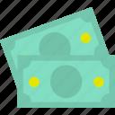 cash, finance, money, payment icon
