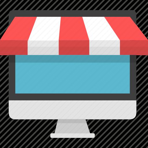 cart, commerce, e-commerce, ecommerce, shop, shopping, store icon