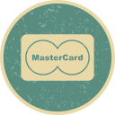 card, master, online payment, online transaction, payment method icon