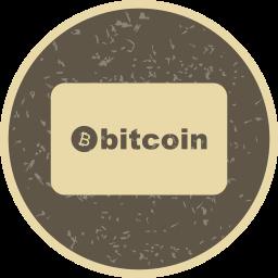 8   bitcoin 256 Как быстро заработать сатоши по модели Фархада Гусейнова