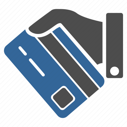 banking, business, buy, card payment, finance, paying, shopping icon