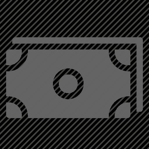 cash, loan, money, payment icon