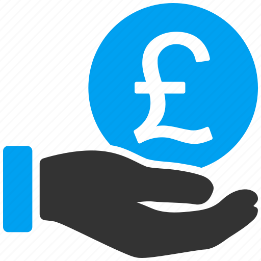 britain, british, currency, ecommerce, english, pound sterling, price icon