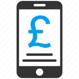 britain, british, england, english, payment, payments, pound sterling icon