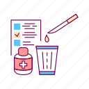 care, child, health, immunization, medical, pediatrics icon