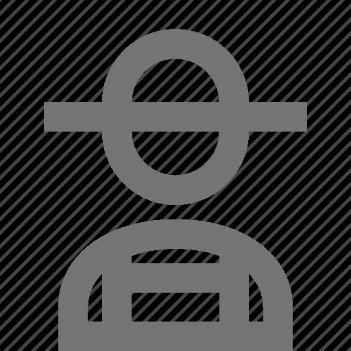 avatar, countryside, farmer, human, man, occupation, people icon