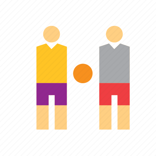 ball, basket, basketball, man, people, person, player icon