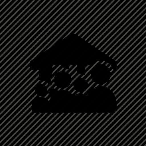 comune icon