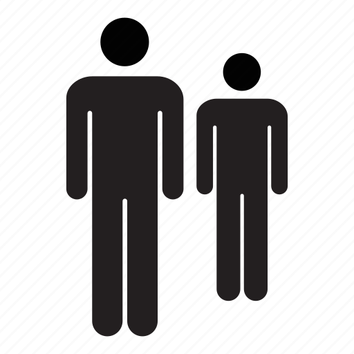 group, men, people, users icon