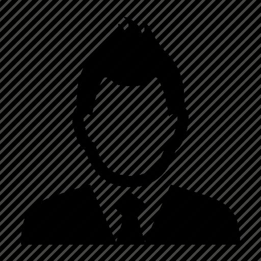 businessman, face, fashionable, male, man, neat, portrait, suit, young icon