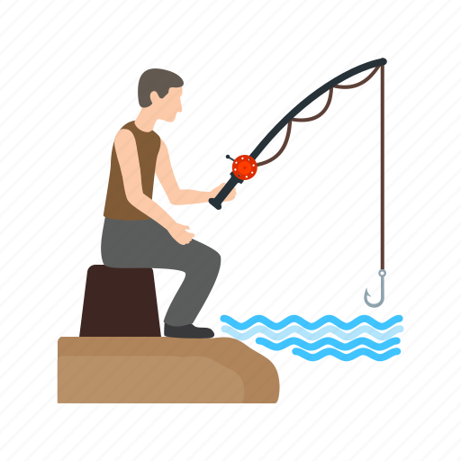 how to buy a freshwater fishing licence for under 16